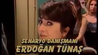 Sibel Can - Sibel Jenerik (1998)