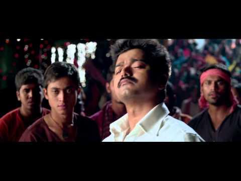 Thalaivaa - Vaanganna Vanakkanganna Video Song HD 1080p