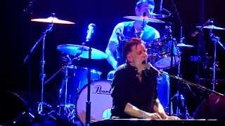 Deacon Blue - When Will You (Make My Telephone Ring) - Royal Festival Hall, London - December 2014
