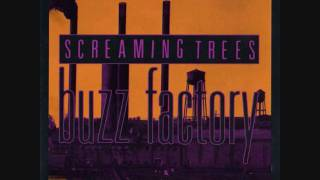 Watch Screaming Trees Too Far Away video