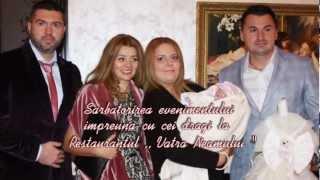 GENERIC  SOFIA  MARIA  TEODORA