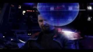 Star Wars-Revelations-Full Film (2 Of 5)