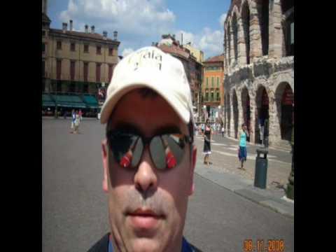2008 Italia slideshow