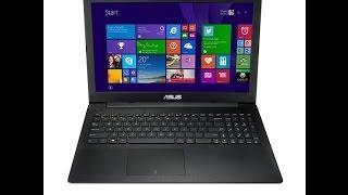 Asus X553MA-XX320B - Laptop Asus X553MA-XX320B Intel® Dual-Core Celeron® N2830 Vchan