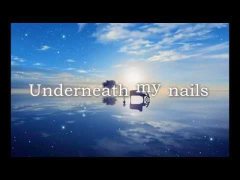Skylar Grey - Coming Home [Male Version] W/ Lyrics