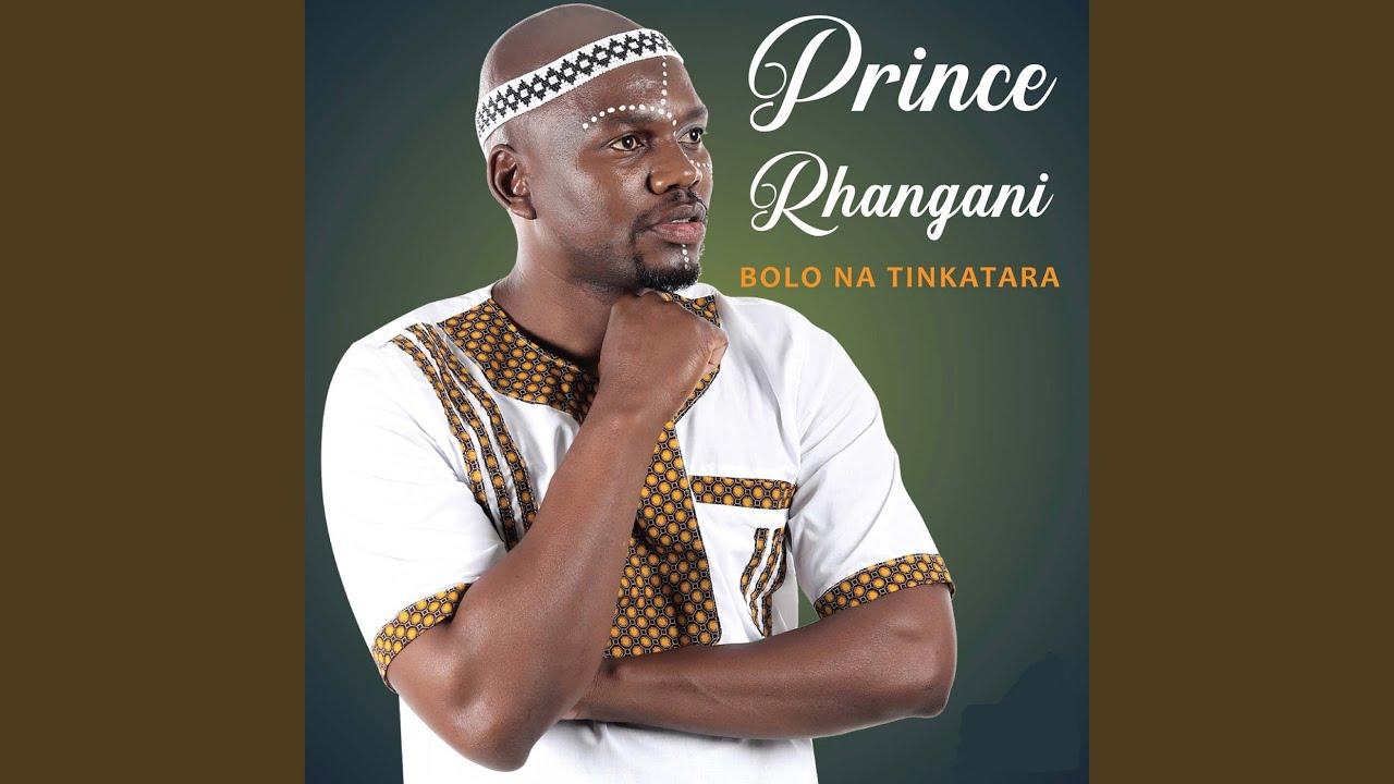 Download Ka Nyamazani