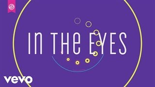 1GN - In The Eyes (Audio)