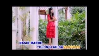 Download lagu Thalia Cotto Nyanyian Bundo MP3