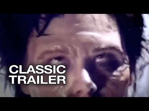 The Beast Within   1  R.G. Armstrong Movie 1982 HD