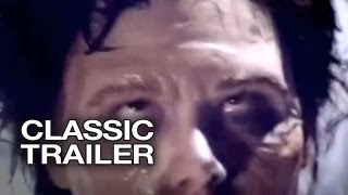 The Beast Within Official Trailer #1 - R.G. Armstrong Movie (1982) HD