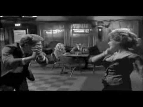 """Alice Tambourine Lover """"Digging This Song"""" [Official Video]"""