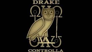 Drake   Controlla Audio