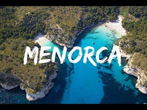 MENORCA 2016 | GoPro