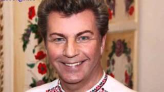 Ярослав Евдокимов. Дивлюсь я на небо.mp4(Украинские народные песни. http://www.yaevdokimov.com/, 2011-09-21T08:45:20.000Z)