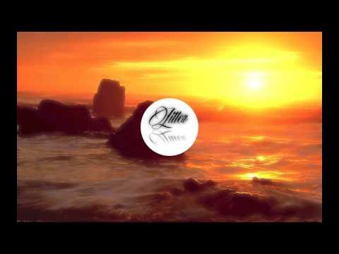 """Jay-Z - """"Big Pimpin' (ft. UGK)"""" Trap Remix Prod. by Litter (Instrumental)"""