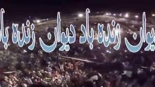 Video Dewan Zinda Baad Pak Muslim Aliance Party Anthem ... download MP3, 3GP, MP4, WEBM, AVI, FLV Februari 2018