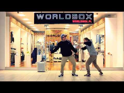 Worldbox ad. by Killoff Crew