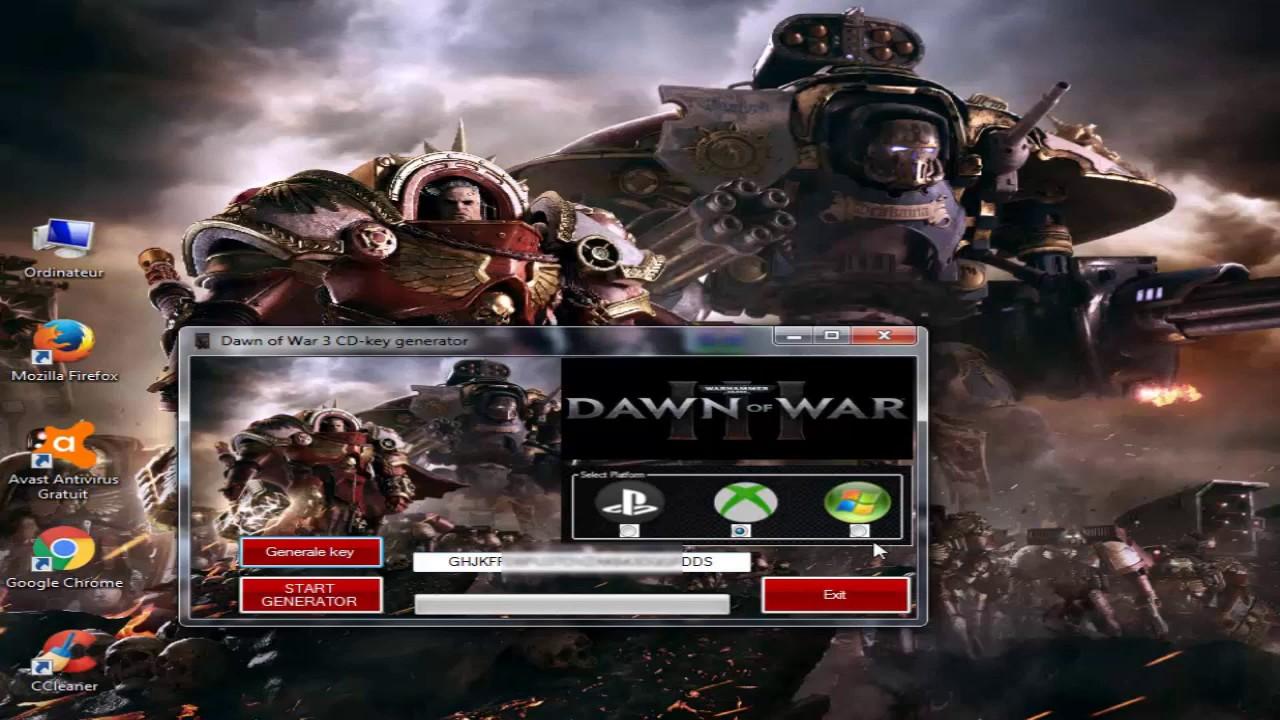 Buy warhammer 4k dawn of war 2 retribution the last stand necron.