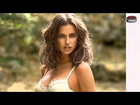 CHICAS RUSAS bailando Mejor verlo / Russian girls with a sexy dance!! de YouTube · Duración:  1 minutos 23 segundos