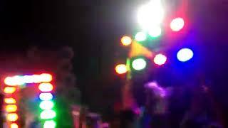 R N DJ thekma star DJ Lalganj Durga Puja competisan thekma bajar azamgarh