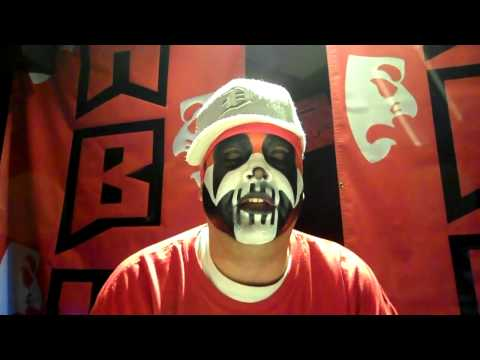 abk interview with faygoluvers part 1 youtube