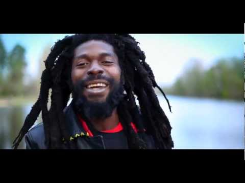 Takana Zion - Jah Children (Official Video)