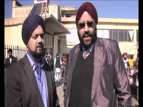 020612 Condition of Sikhs in Kabul