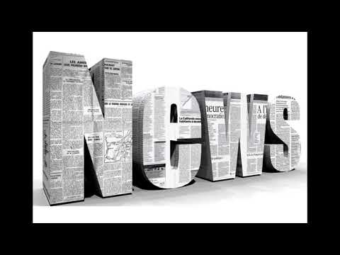 News Agency Prank Call Part 2