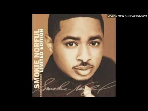 I Need You (LIVE) by Smokie Norful