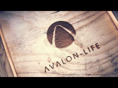 Avalon Life Mining in Costa Rica