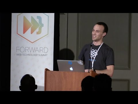 Zero to 60 in Software Development: How to Jumpstart Your Career - Forward 4 Web Summit