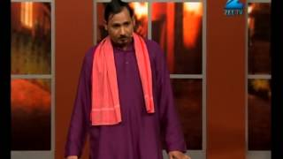Gangs of Hasseepur - Hindi Serial - Comedy Show - Episode 13 - Zee TV Serial - Performance 1