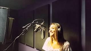 Jab Chali Thandi Hawa Cover Song by Siya