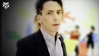 Information Society - What's on Your Mind (Pure Energy) [Music Video]