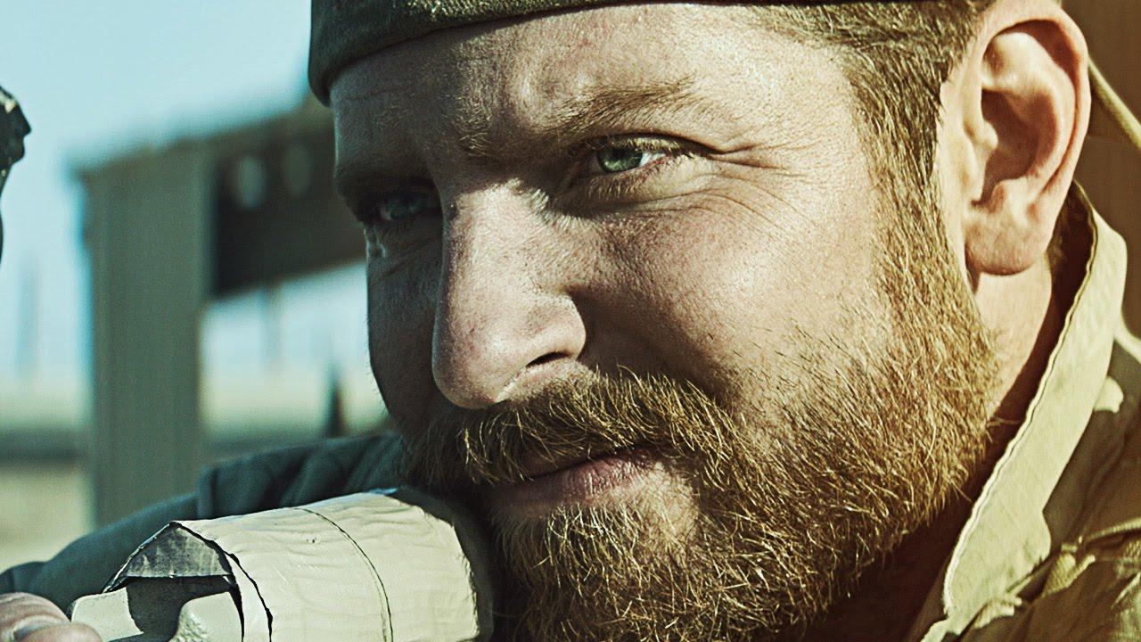 American Sniper Film Deutsch