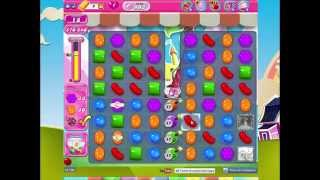 Candy Crush 993 Claimed gold bar!!! Let