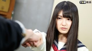 #06「密室LOVE」 thumbnail