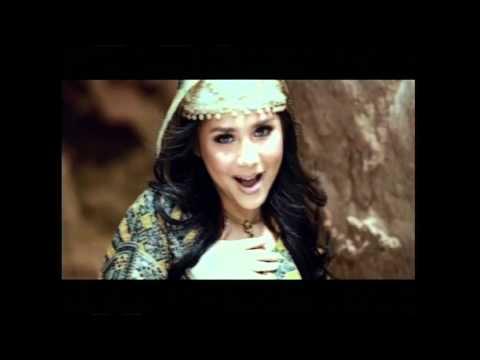 Balada Shalawat - Gita Gutawa
