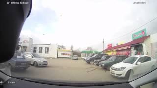 Такси Венёв