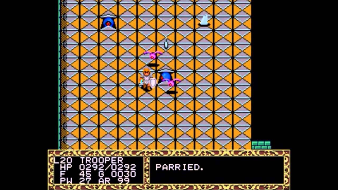 Resultado de imagem para Fatal Labyrinth