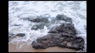 Như biển đêm nay ( Diệu Hương ) - Anh Tuấn