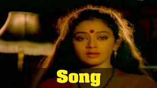 Ponmana Selvan Tamil Movie : Kaana Karunguyile Video Song