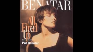Video Pat Benatar * All Fired Up   1988      HQ download MP3, 3GP, MP4, WEBM, AVI, FLV April 2018