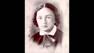 Schubert - Impromptus D.935 - Yudina