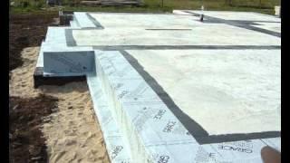 видео Геодезические работы в строительстве на нашем сайте
