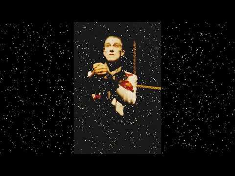 Jon Flynn: 4  Performances incl. A New and Old Testament, Pagan Blue etc 1994/95
