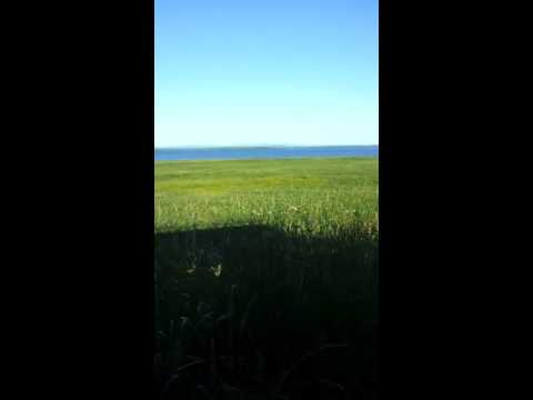 Вакансии ГАЗПРОМ вахта север – зарплата от 192 000 рублей