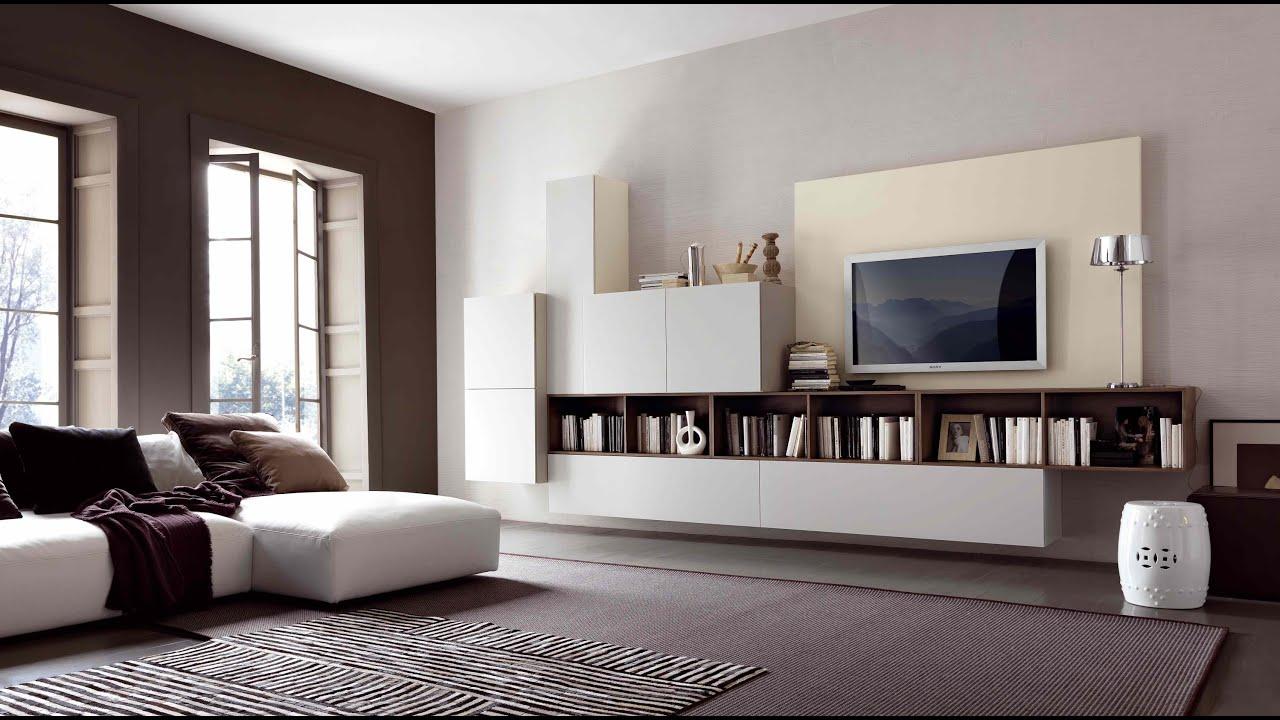 Muebles epa catalogo a o 2015 tienda de muebles en murcia for Muebles modernos para sala