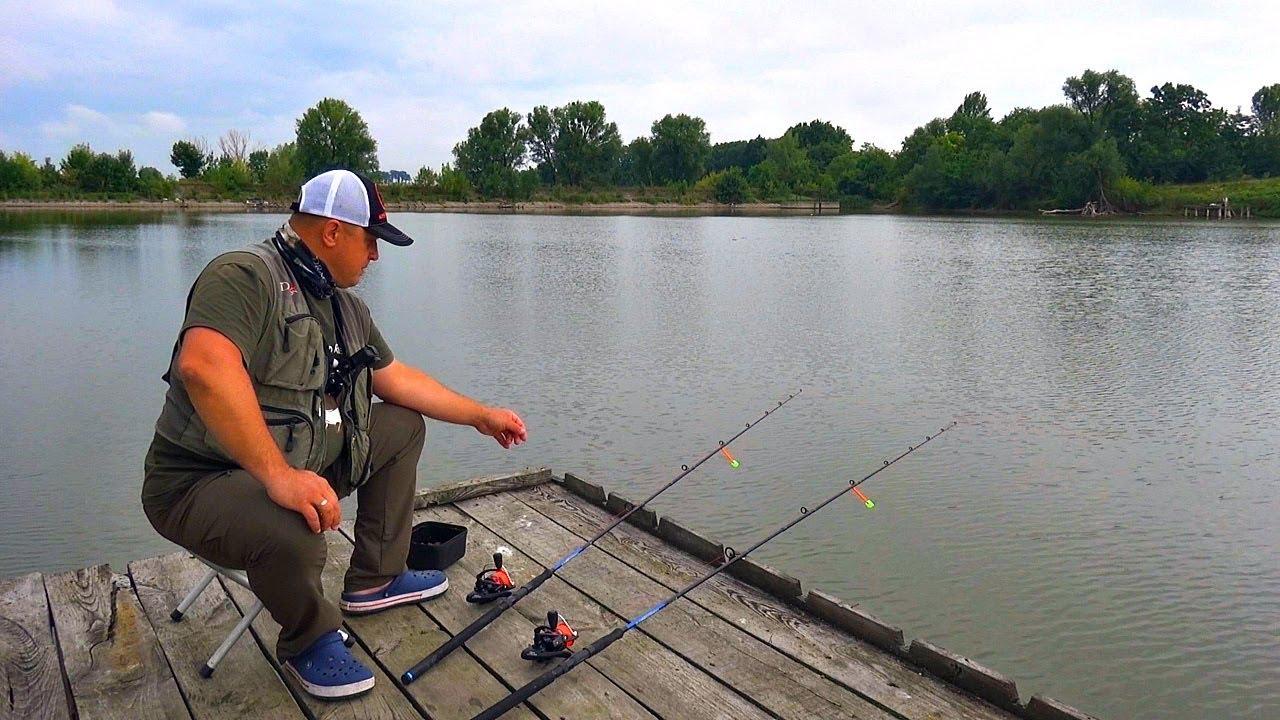 Советы от михалыча рыбалка