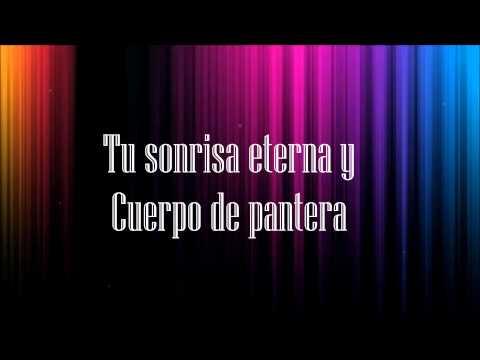 Camila - La Vida Entera [Letra]